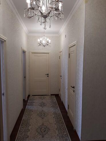 бипопка ком в Кыргызстан: Продается квартира: 3 комнаты, 74 кв. м