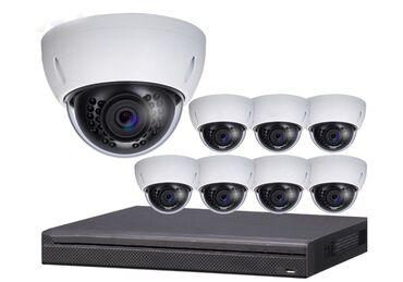 tehlukesizlik kameralari satilir - Azərbaycan: Musahide kameralariSASecurity sirketinde ev ve ya qapali serait ucun