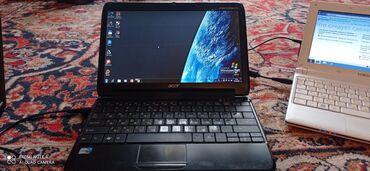 Продается нетбук Acer состояние хорошее или рассмотрю варианты на