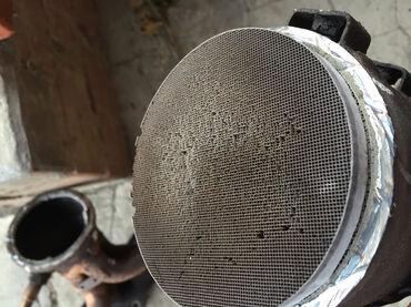 протеин купить в бишкеке в Кыргызстан: Катализатор, Установка новых катализаторов, катализаторы, обманка,kata