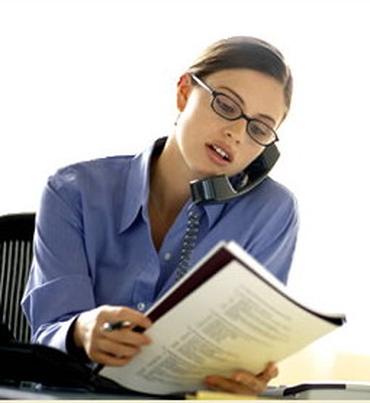 Специалист с опытом юриста требуется в Бишкек