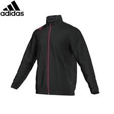 Adidas Performance Predator Woven Цена:11800-20%=9440 в Бишкек