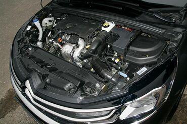 Срочный ремонт авто !Ауди А6,А8, мицубиси, форд, Ниссан,Дизельных