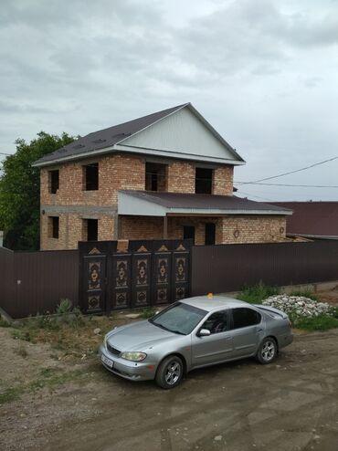 Продам Дом 176 кв. м, 5 комнат