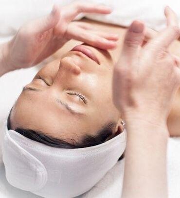 масаж бишкек in Кыргызстан | ЖҮК ТАШУУ: Массаж | Классикалык | Консультация