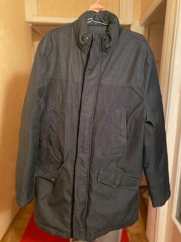 Продам куртку, свитер, штаны, рубашки. Отличного состояния. Куртка