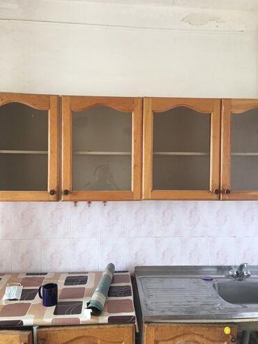 shkaf v prikhozhuyu - Azərbaycan: Metbex shkafi satilir ucuz qiymete