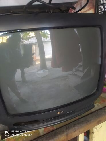 244 объявлений   ЭЛЕКТРОНИКА: Телевизор рабочий Lg отлично состояние