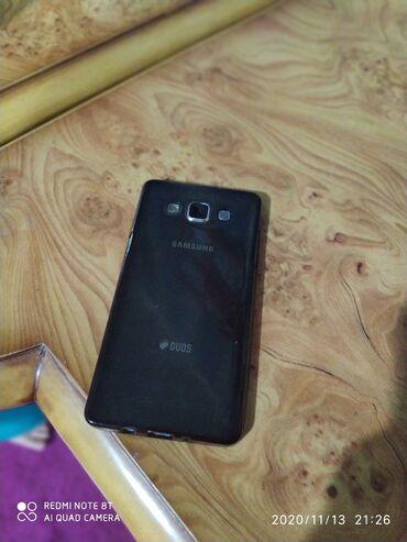 samsung galaxy s5 qiymeti teze - Azərbaycan: Samsung galaxy A 52015 tecili satılır. Hec bir problemi yoxdur