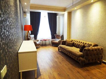 куплю продам дом в Кыргызстан: Продается квартира: 2 комнаты, 56 кв. м