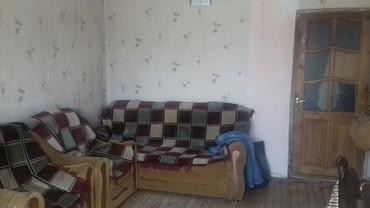 Bakı şəhərində Foto shekillerde gorduyunuz bu heyet evinden bashqa da elimizde