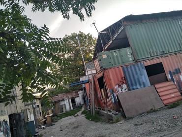 Срочно продам дом в районе в Бишкек
