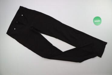 Жіночі штани Lexus, p. S    Довжина: 105 см Довжина кроку: 82 см Напів