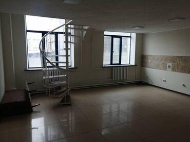 нексия 3 цена в бишкеке in Кыргызстан | ПОСУТОЧНАЯ АРЕНДА КВАРТИР: 3 комнаты, 69 кв. м