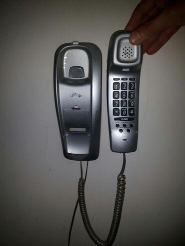 Kućni aparati | Srbija: Fiksni telefon