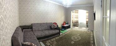 каракол квартиры продажа в Кыргызстан: Продается квартира: 1 комната, 45 кв. м