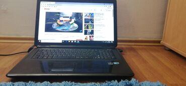 ������������������������������ ���������KaKaoTalk:PC53���24������ ������������ - Srbija: ASUS x71IOEkran 17,3 incha4 gb ramHard 320 gbProcesor 2,20 hgz dual