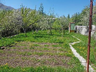 дача-в-аренду в Кыргызстан: Продам Дома от собственника: 50 кв. м, 3 комнаты