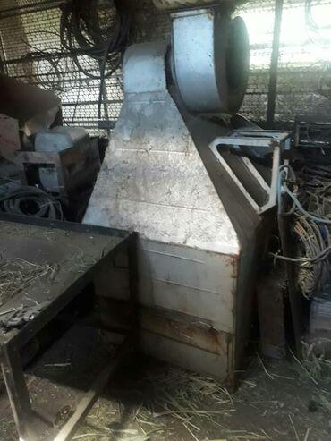 улитка вытяжка в Кыргызстан: Продаю вытяжку улитка