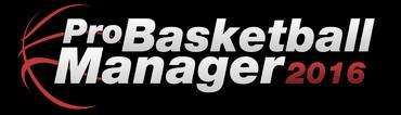 Sales manager - Srbija: PRO BASKET MANAGER 2016PRODAJEMO IGRICU IZ NASLOVAIgrica je nova