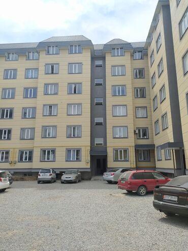 купить автобус в бишкеке в Кыргызстан: Элитка, 1 комната, 45 кв. м Бронированные двери, Видеонаблюдение, Лифт