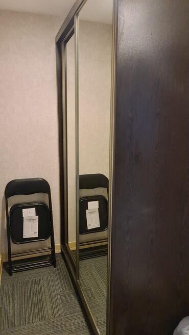 10504 elan | MEBELLƏR: Продается шкаф купе в отличном состоянии. Покупали в офис