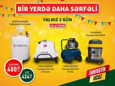 Yüksək təzyiqli yuma Azərbaycanda: Tək şəxsiyyət vəsiqəsi 2 ev telefonu ilə yalnız bugün 9 ay %siz. Kiray
