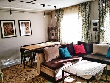 Отдых на Иссык-Куле - Кыргызстан: Гостевой дом в г.Каракол -сдаются комнаты -возможность снять целиком д