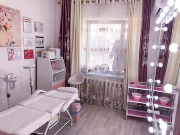 стулья для зала бишкек в Кыргызстан: Косметолог. С опытом. Аренда места. Филармония