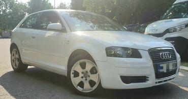 Audi q5 2 tfsi - Srbija: Audi A3 2008 1.6 benzin