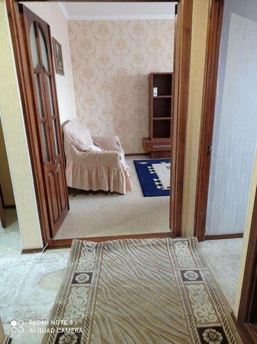 купить джойстик для телефона в бишкеке в Кыргызстан: Продается квартира: 106 серия, Моссовет, 3 комнаты, 75 кв. м