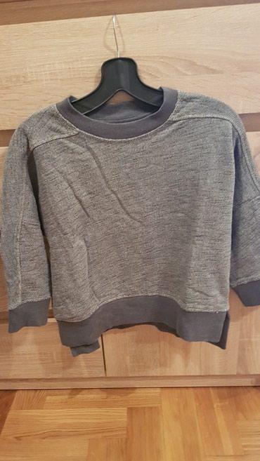 Zara majica, nije nosena - Novi Sad