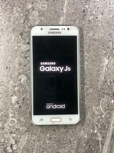 Samsung galaxy star - Кыргызстан: Samsung Galaxy j5