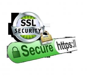 Secure Your Website Today Get SSL Certificate Checkout our SSL in Kathmandu