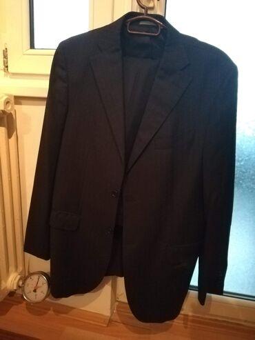 Prodajem dva odela Masimo duty jednom obučena. Mogu da se kupe posebno
