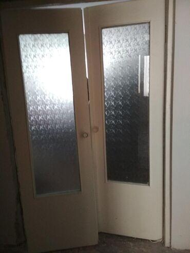 купить двери бишкек в Кыргызстан: Двери, окна