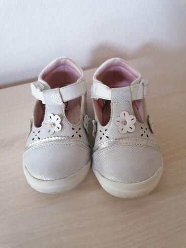 Za decu - Valjevo: POLLINO sandale, broj 25