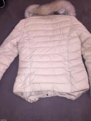 Женская куртка дэми ,в отличном состояние  , размер xl б/у в Лебединовка