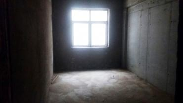 sovremennye divany в Азербайджан: Продается квартира: 4 комнаты, 187 кв. м