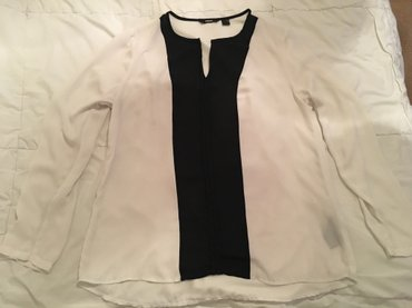 Bluza velicina M/L. Bez ostecenja. - Uzice