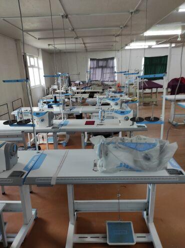 швейная машинка зингер цена в Кыргызстан: Ремонт | Швейные машины