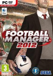 Football-Manager-2012 - Nis