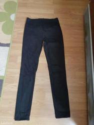 pantalone uske duboke nosene - Prokuplje