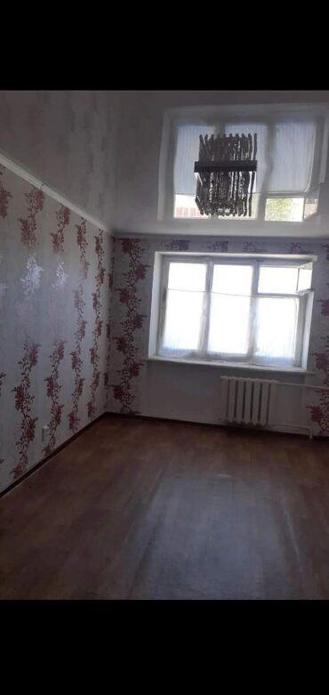 16 кв. м, С мебелью