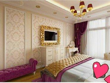 аренда квартир 1 комнатная в Кыргызстан: Посуточная аренда квартир