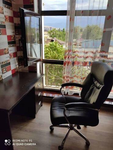 суточный квартира in Кыргызстан | ПОСУТОЧНАЯ АРЕНДА КВАРТИР: 1 комната, Душевая кабина, Постельное белье, Кондиционер, Без животных