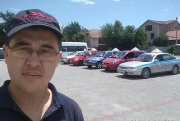 Автошкола джалал абад цены - Кыргызстан: Вождения с инструктором за 60 минут на механике 250сом!, на автомате