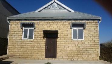 nzs heyet evleri - Azərbaycan: Satış Evlər mülkiyyətçidən: 100 kv. m, 3 otaqlı