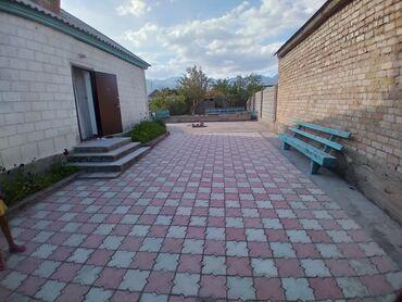Недвижимость - Балыкчы: 500 кв. м 7 комнат, Бронированные двери, Парковка, Сарай