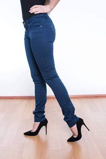 Pantalone 26 - 32